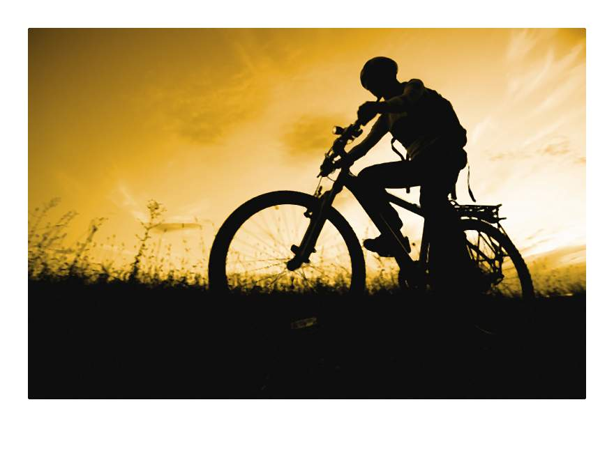 Energizer_Bike_Light_Lifestyle_2-009-2012-08-23 _ 17_46_52-75