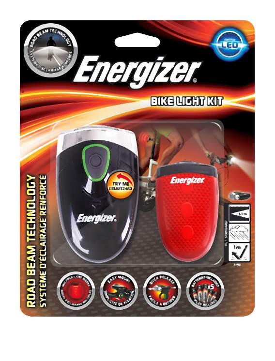 Energizer_Bike_Light_kit_in_pack-007-2012-10-10 _ 12_27_16-75