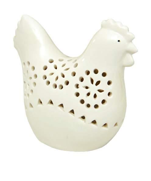 Porcelanowa kura z podświetleniem LED-019-2014-02-11 _ 03_34_12-75