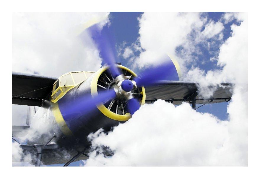 Już 13 września Pierwszy Historyczny Piknik Lotniczy – Skrzydła Chwały